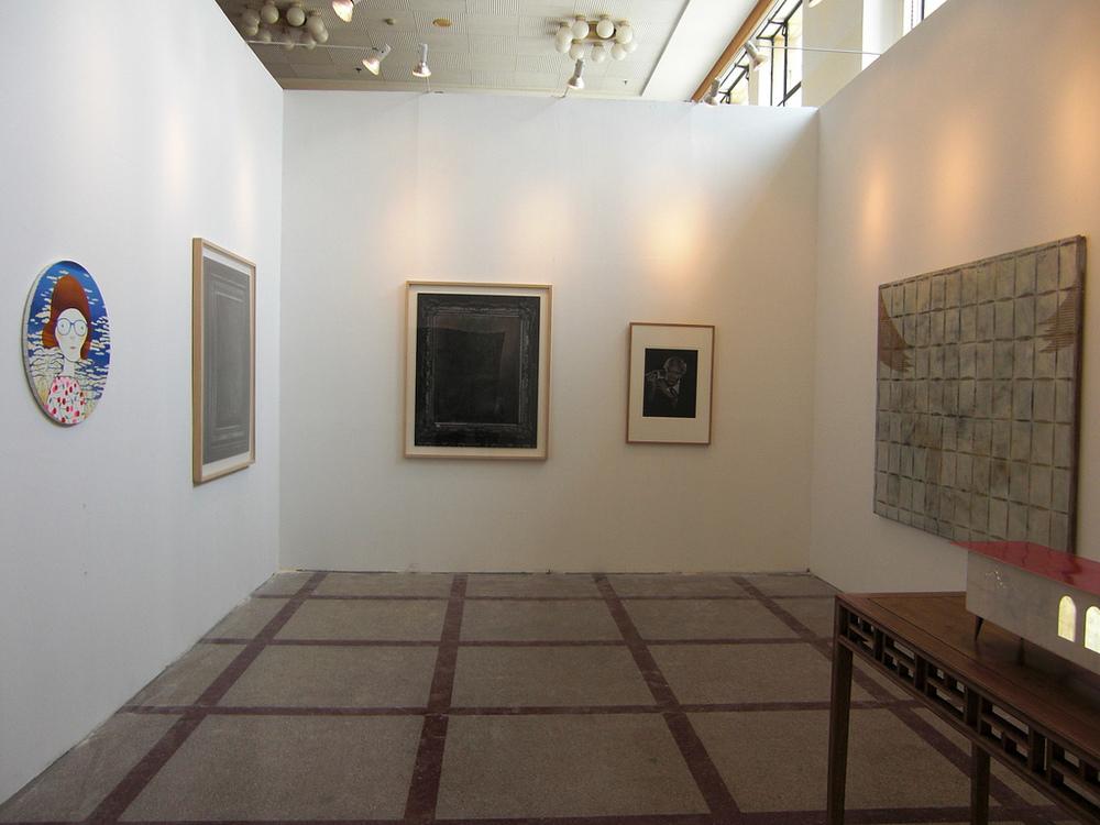 Asia Gallery Art Fair 01.jpg