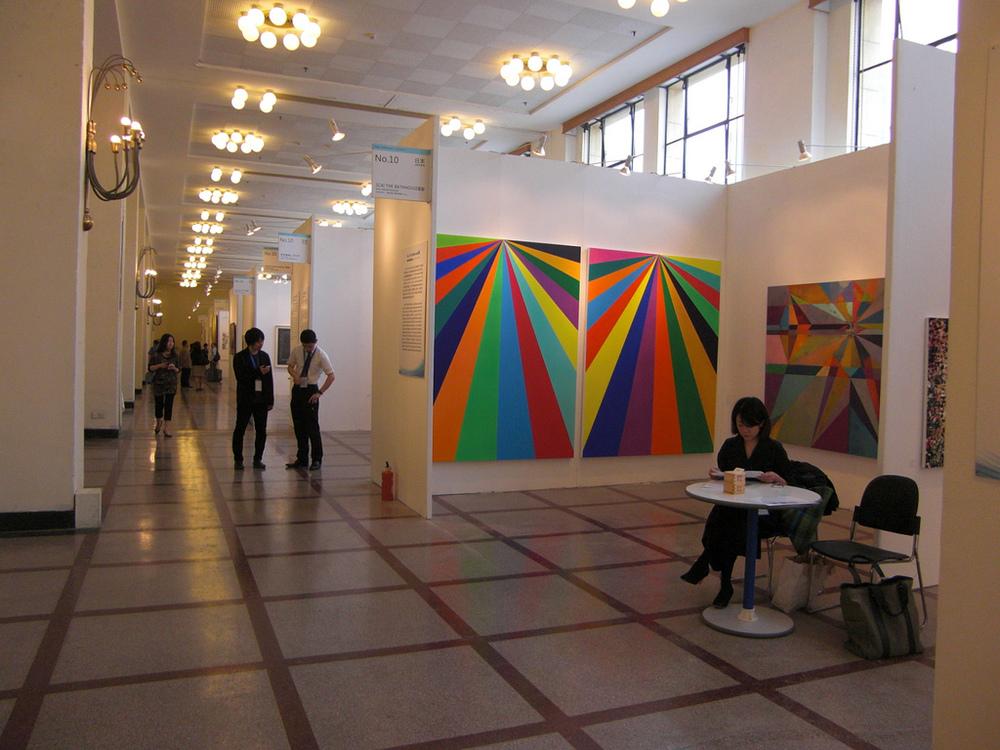 Asia Gallery Art Fair 02.jpg