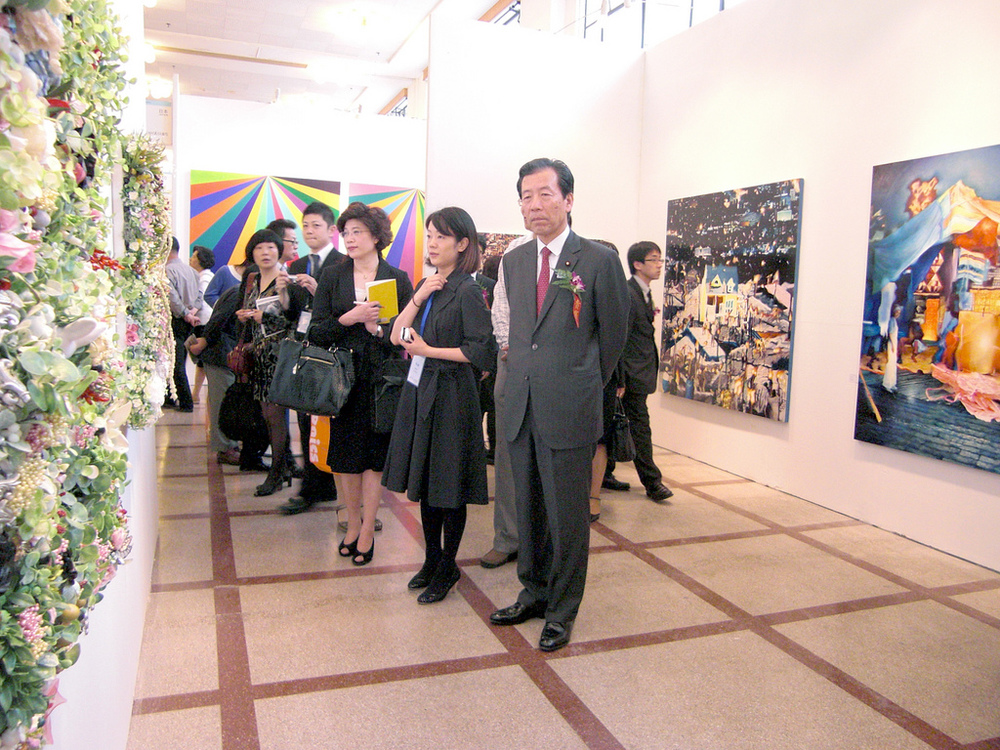 Asia Gallery Art Fair 03.jpg