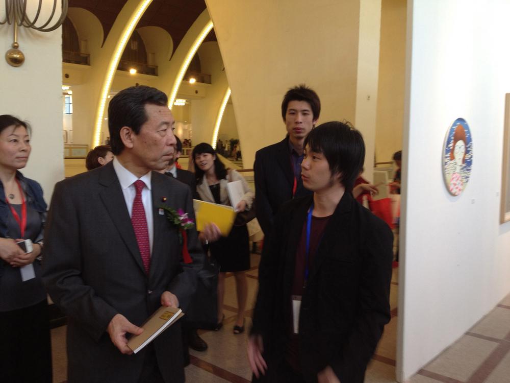 Asia Gallery Art Fair 04.jpg