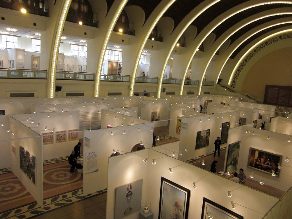 Asia Gallery Art Fair 07.jpg