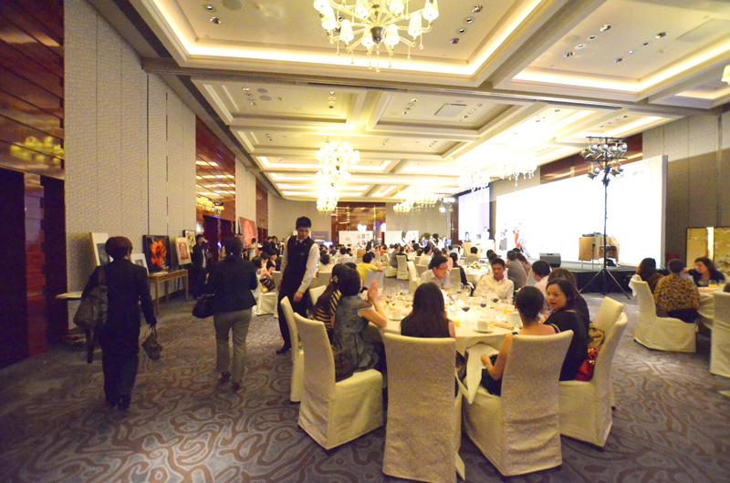 Luxury Life Style Party011.jpg