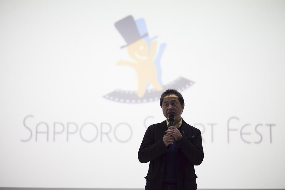SAPPORO SHORT FES in Shanghai06.jpg