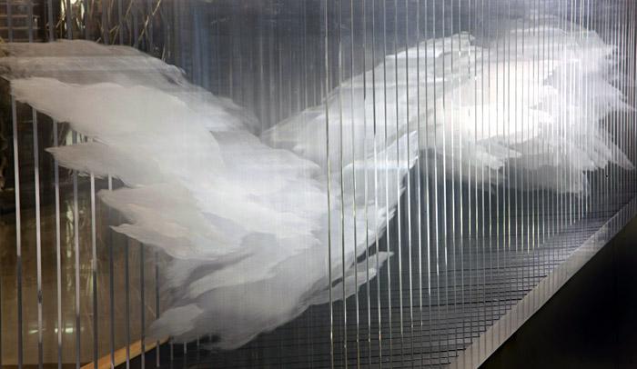 云  Clouds