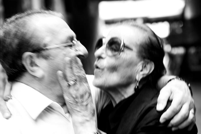 007_kiss_from_venezia.jpg