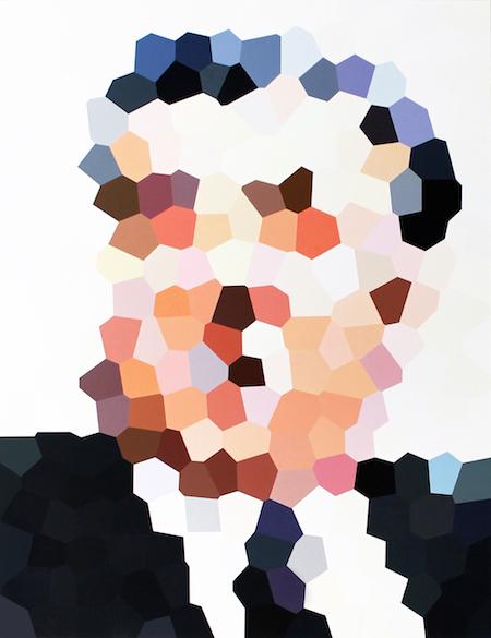 Portrait of Kim Il Sung.JPG