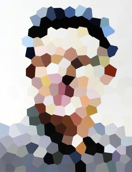 Portrait of Kim Jong Il.JPG