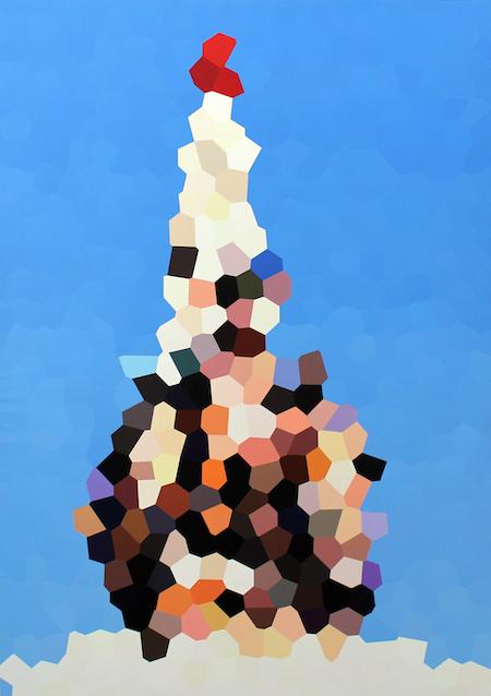 Tower of Juche Idea.JPG