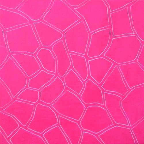 blood Vessel-pink.jpg