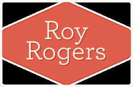 ZL14_RoyRogers_Logo_PNG.png