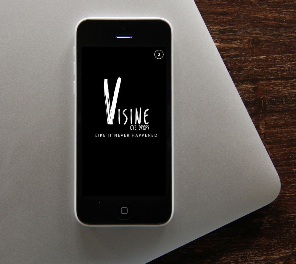 Visine-Full6.jpg