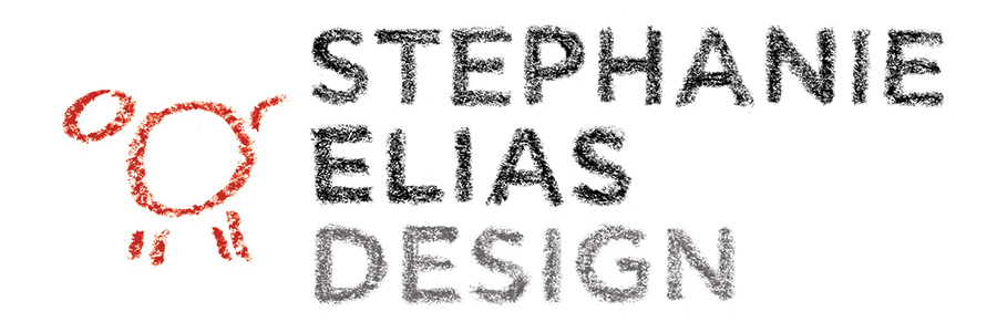 Stephanie Elias Design