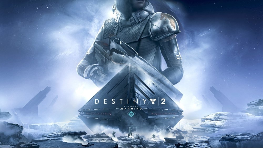 destiny-2-expansion-ii-warmind.jpg