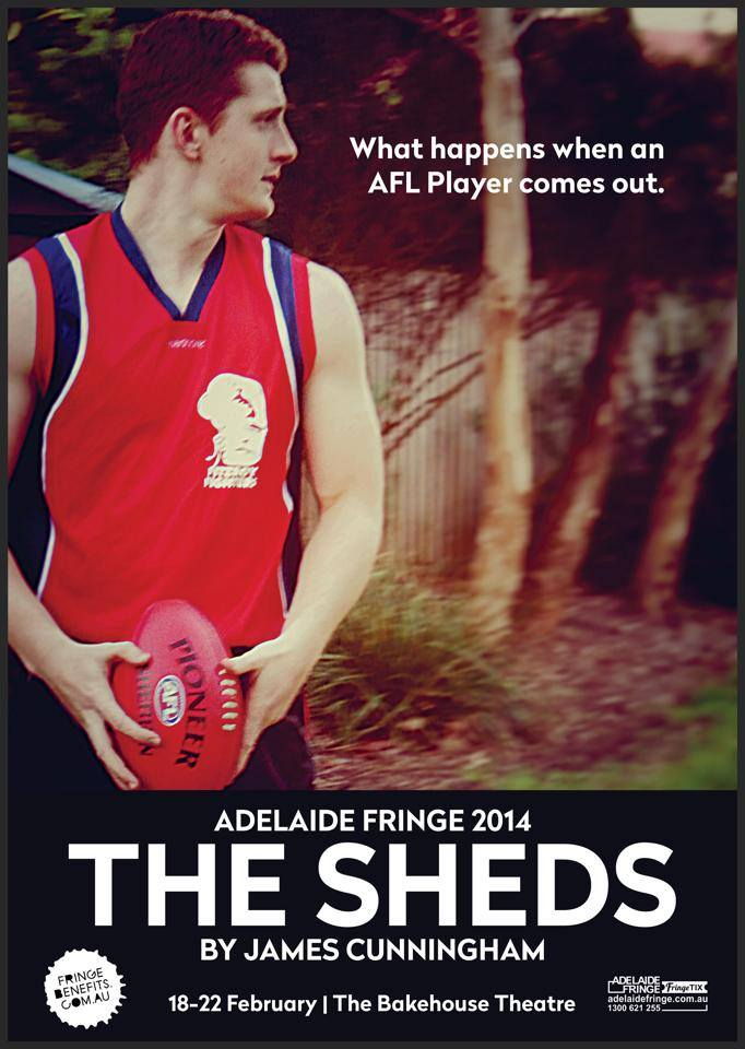The Sheds poster.jpg