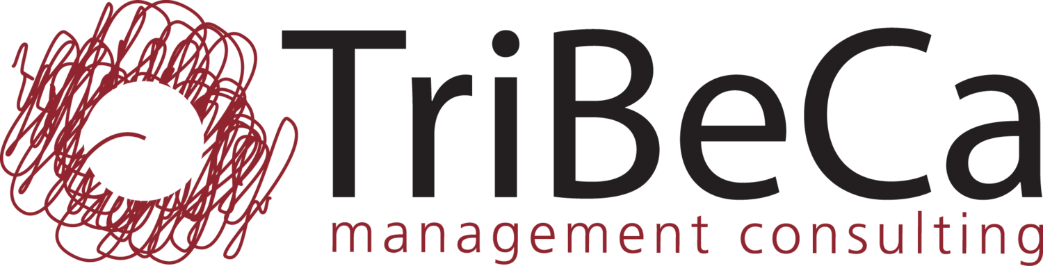 TriBeCa Management Consulting