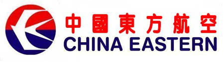 chineseeastern.jpg
