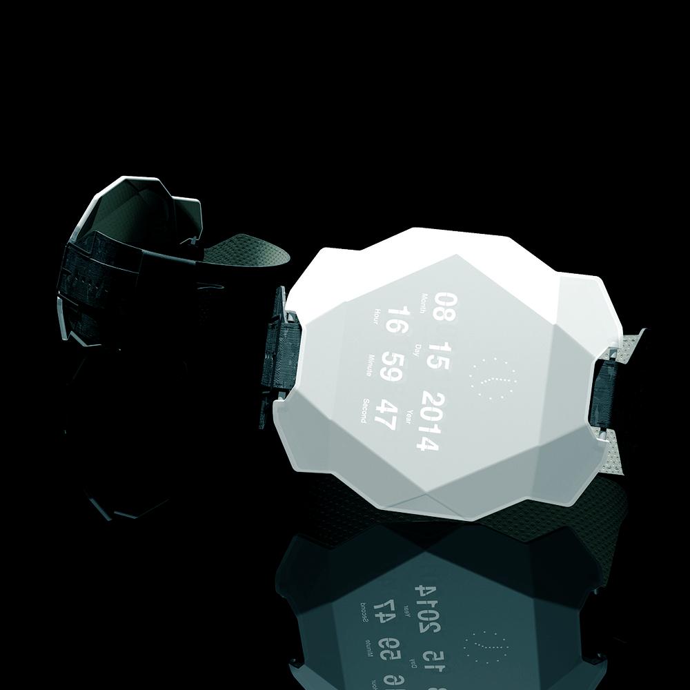 cube nasa2.jpg