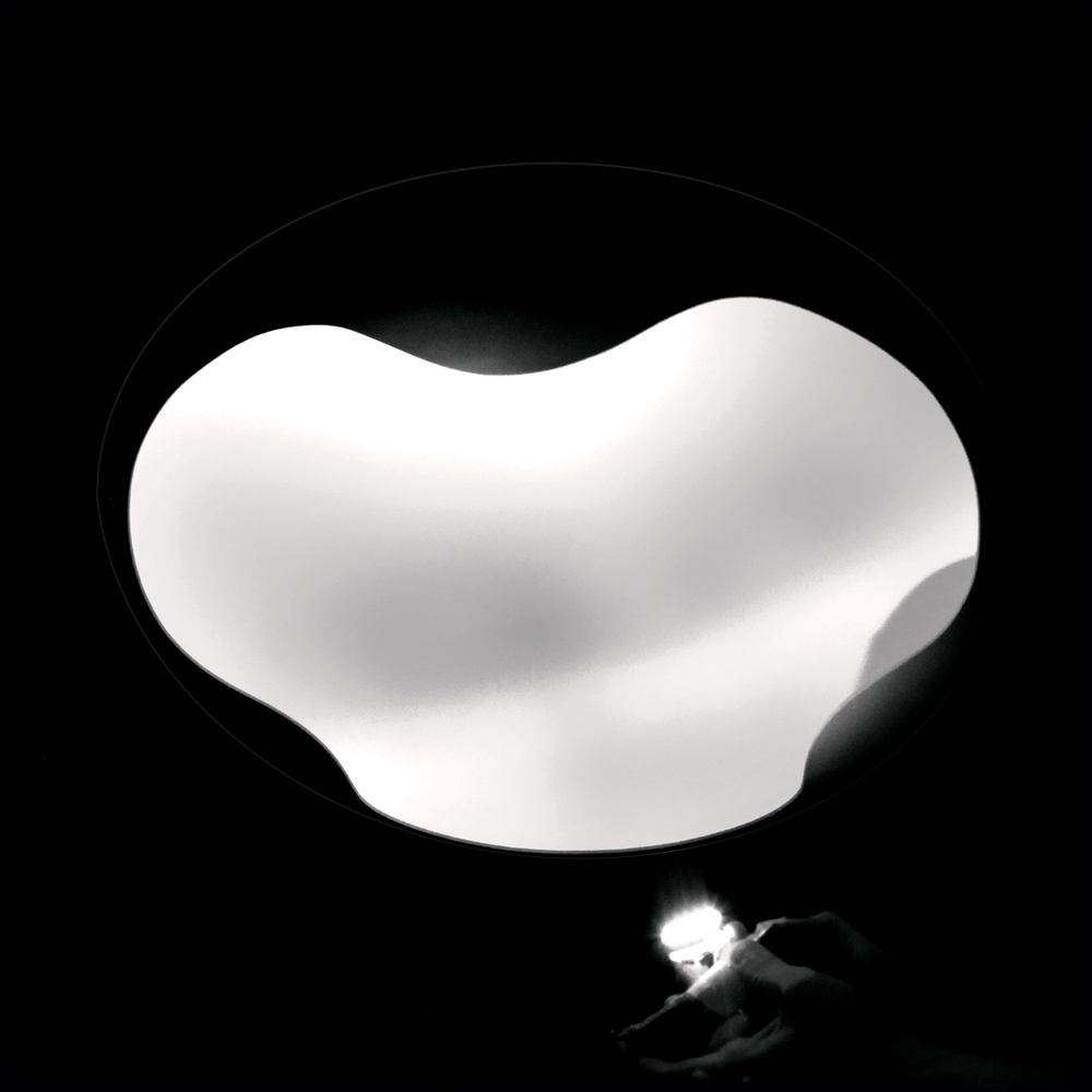 lamp-lumo2.jpg