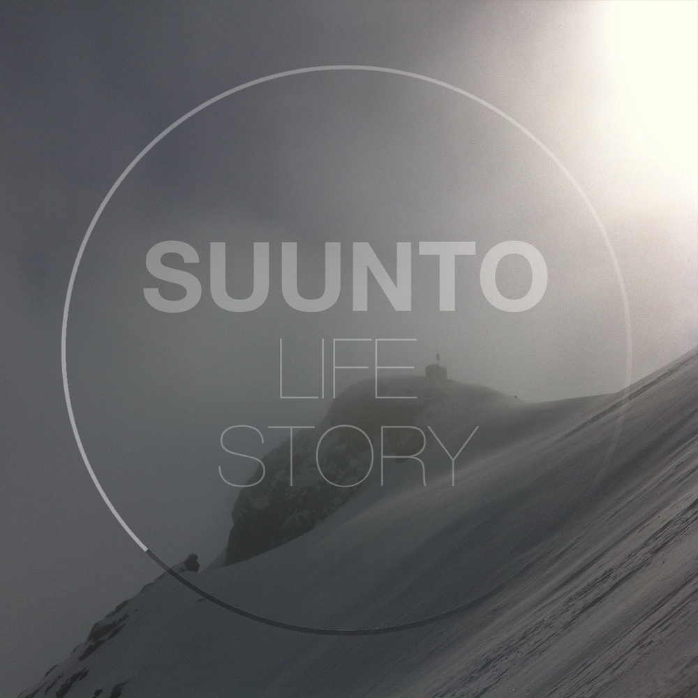 suunto-life-story.jpg