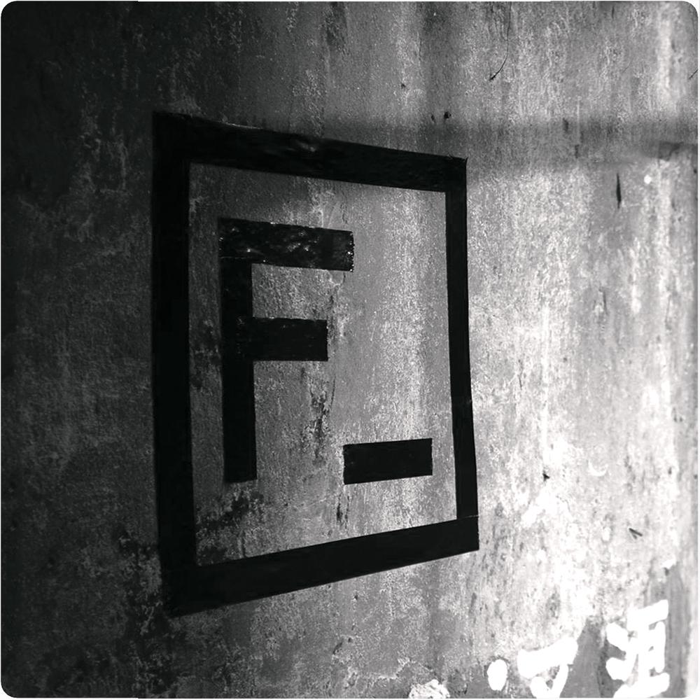 F_MONDAYS