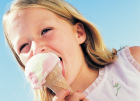GIRL-ICECREAM.png