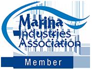 MIAA logo_sml_t.png