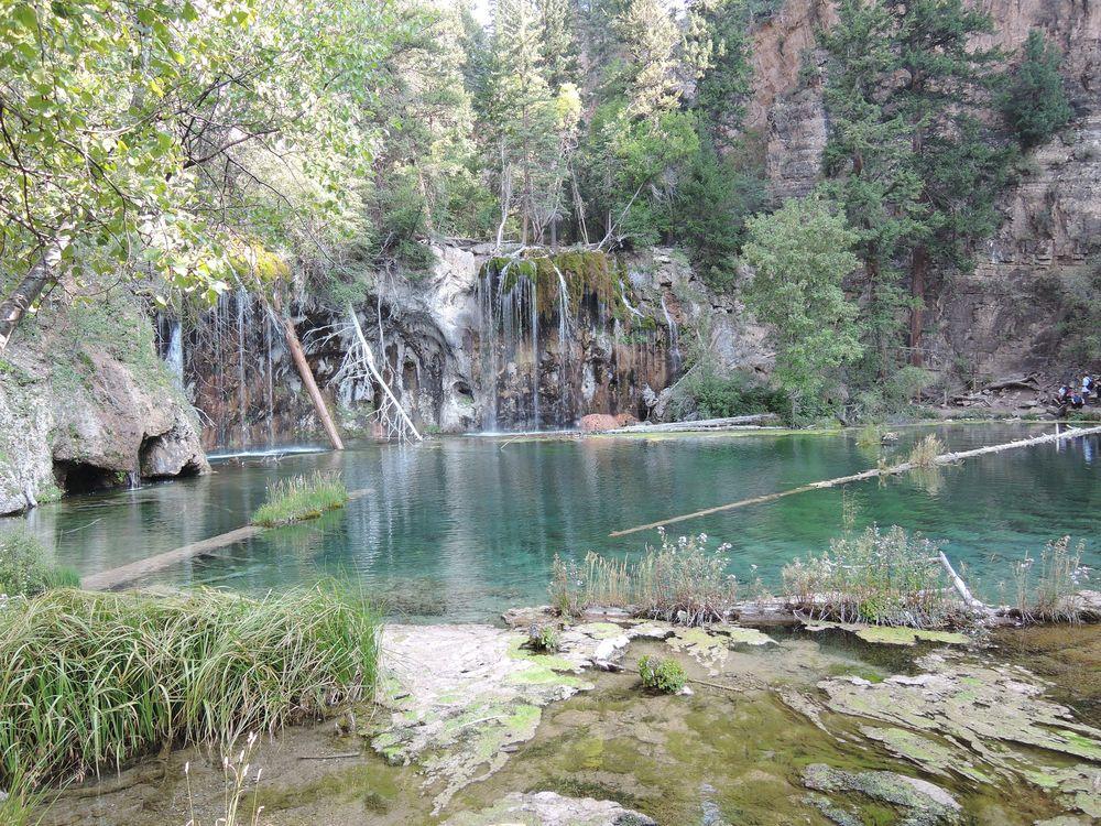 hanging lake 2