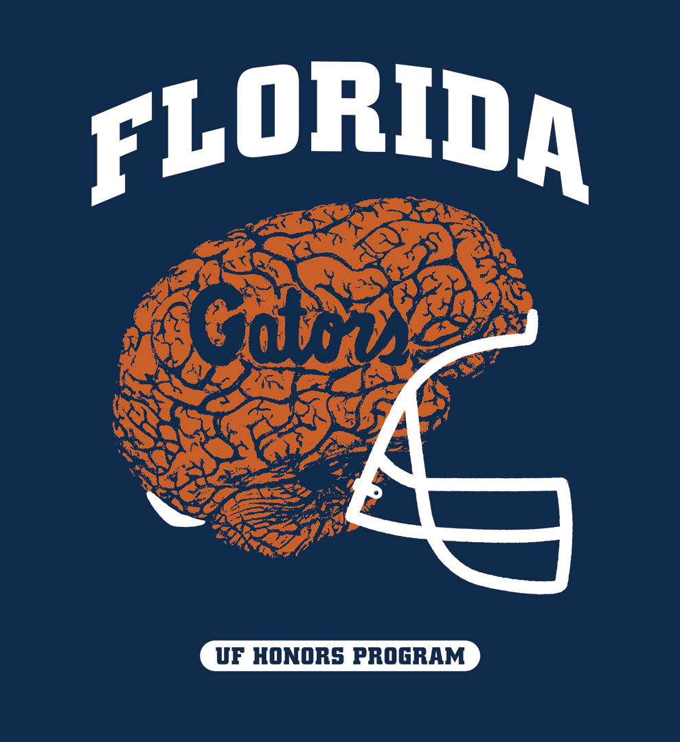 UF_Honors_Block_Shirt1.jpg