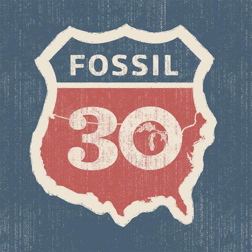 fossiltin_mcdade.jpg