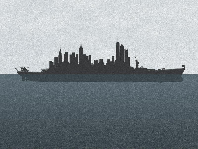 Battleship_skyline.jpg