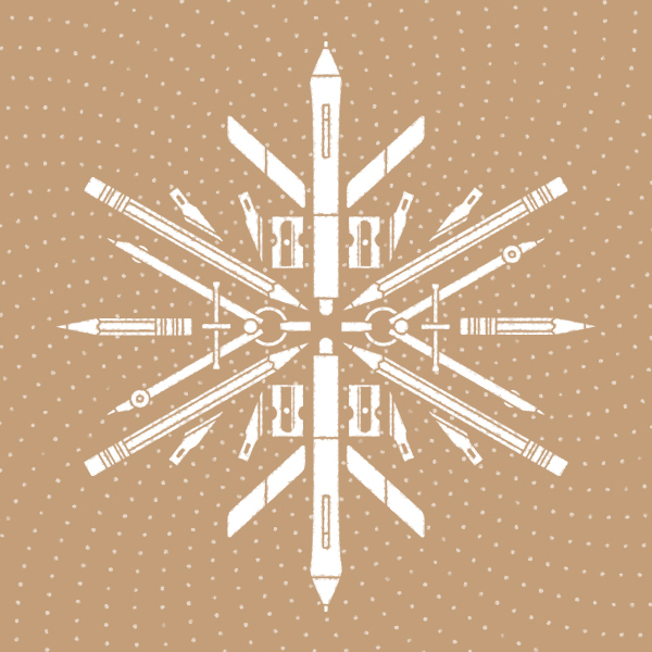 Design_snowflake1.jpg