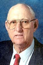 Douglas Barrie