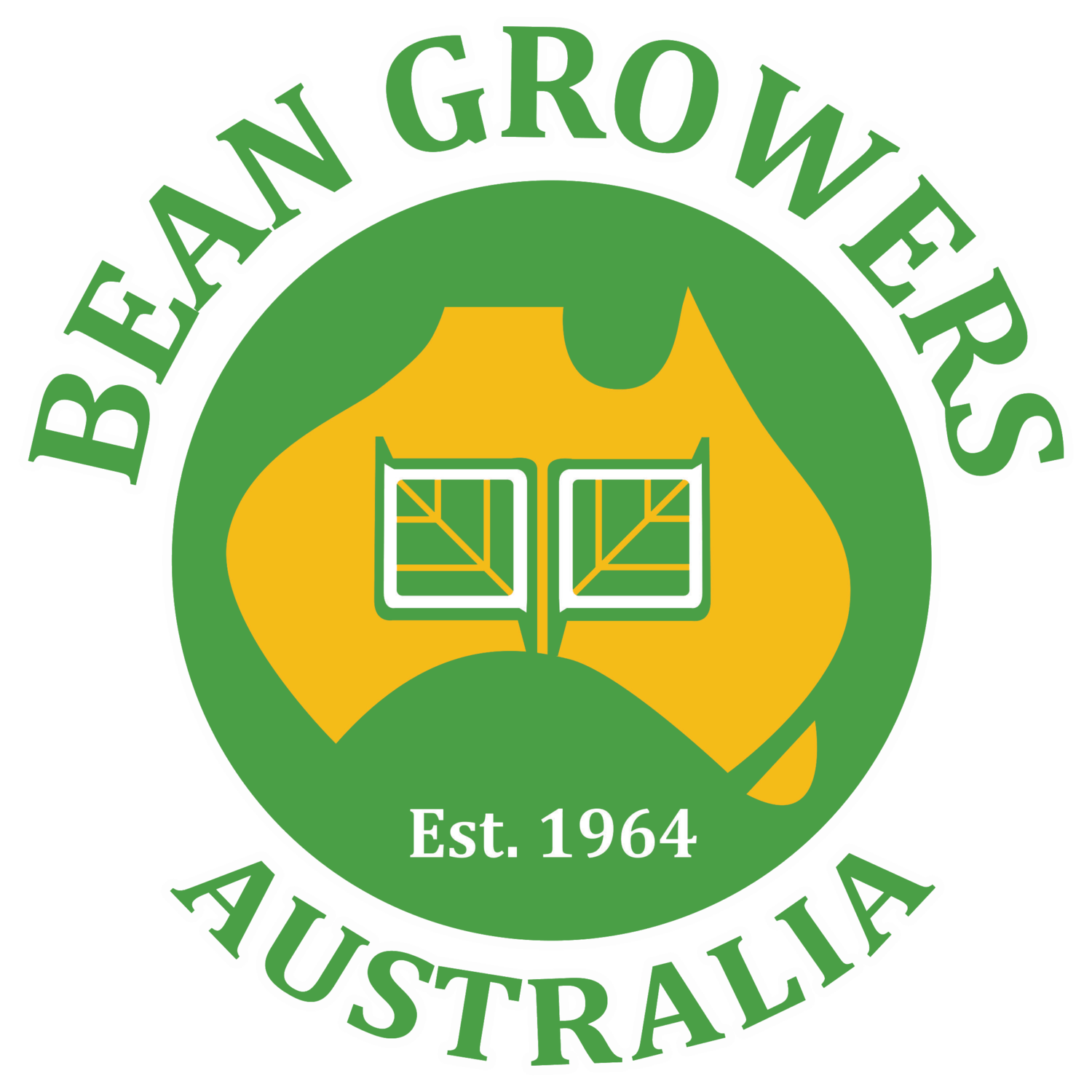 Bean Growers Australia