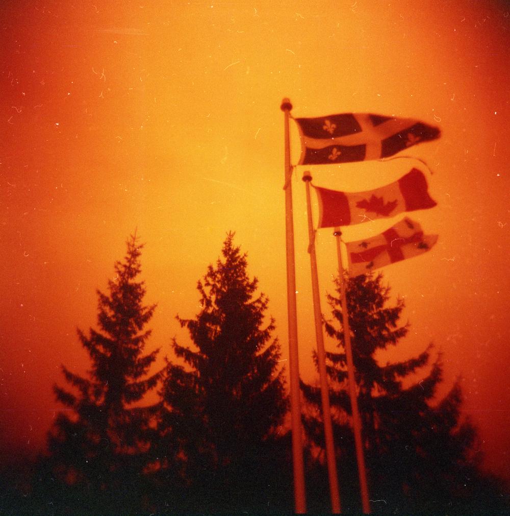 montrealflags.jpg