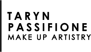 Taryn Passifione Makeup Artistry