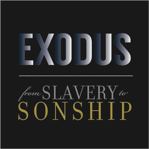 exodus sermon graphic final.jpeg