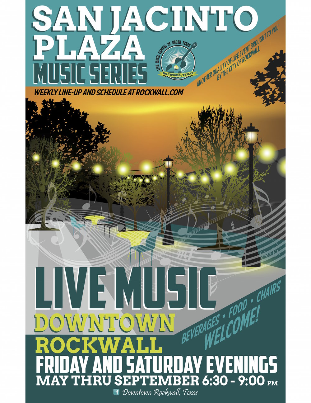 San Jacinto Music Series Poster v5.jpg