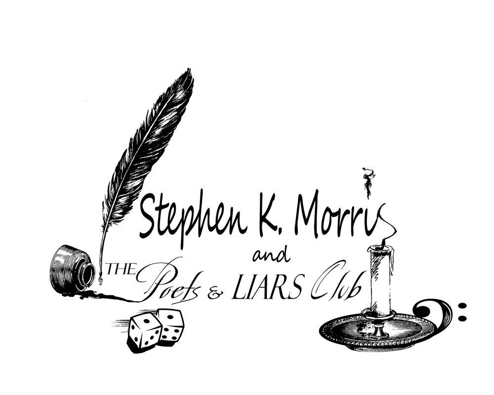 SKM_logo.jpg