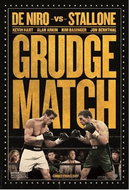 grudge match poster.jpg