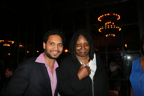 whoopi+goldberg.jpg