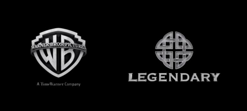 godzilla wb logo.PNG