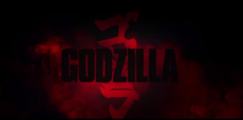 gozilla2.PNG
