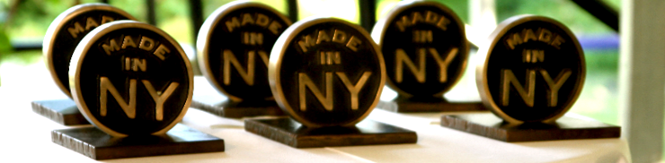 made in NY awards
