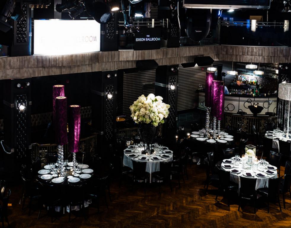 edissons ballroom.PNG