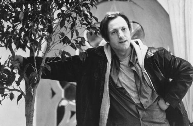 Still of Eric Schaeffer in If Lucy Fell (1996)