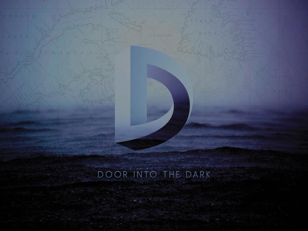 DoorIntotheDark_press_1.jpg