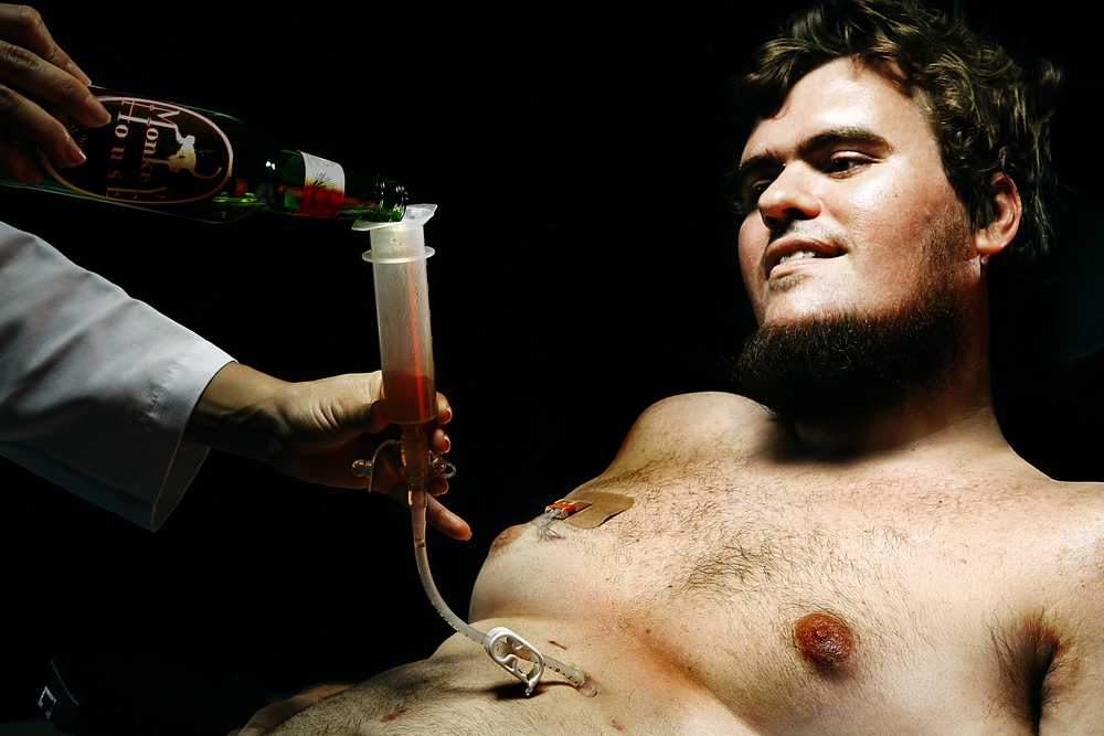 TransFatty_Lives_FINAL_(Photographer_Timothy_Saccenti)