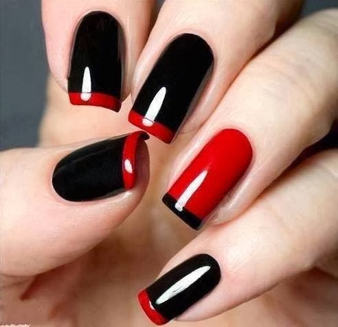 New-Advance-Vogue-for-Teen-Girls-Nail-Arts-Designs-2015-4.jpg