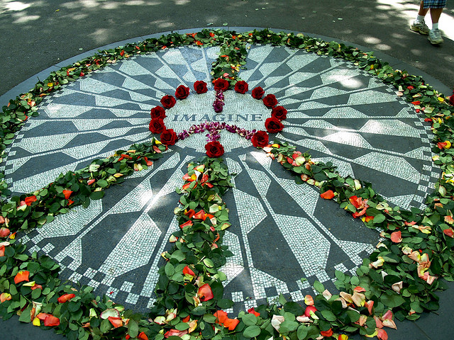 Strawberry Fields2.jpg