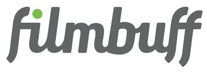 unnamed (1).png